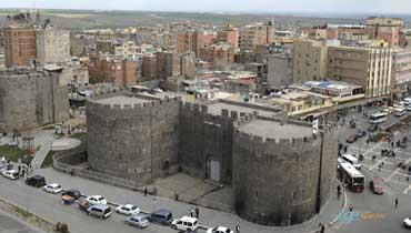İstanbul Diyarbakır Evden eve Nakliyat