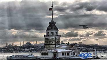 İstanbulEvden eve Nakliyat
